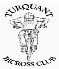 Logo-Turquant