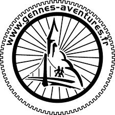 cnvkq-Gennes_Aventures_LogoBlanc