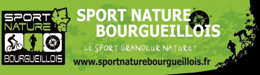 sport nature bourgueillois