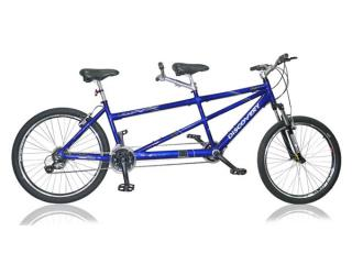 tandem_discovery_2